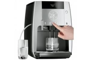 Кофемашина WMF 500 Суперавтомат премиум cappuccino в Идеале  В наличии Большой выбор ! Магазин VELOED