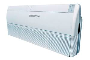 Кондиционер Digital DAC-CV24CH (71098)