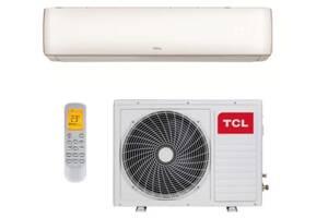 Кондиціонер TCL TAC-07CHSA/XA71 on-off