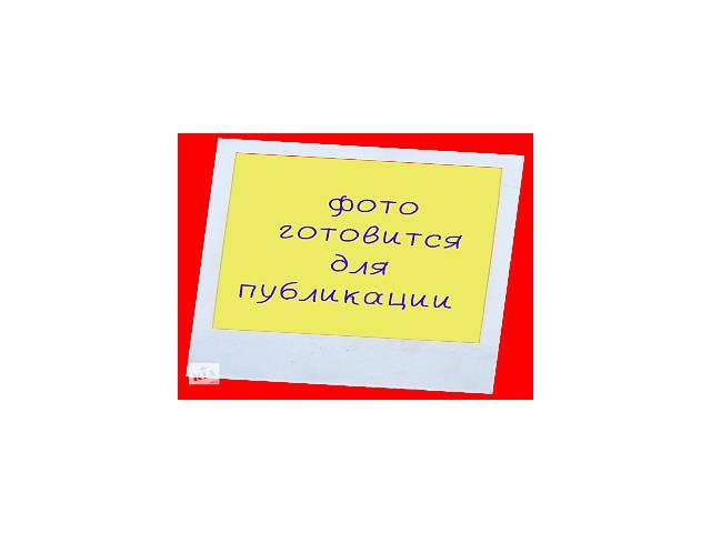 Конфорка для стеклокерамической поверхности D=140mm 1200W C00139035  Indesit- объявление о продаже  в Киеве
