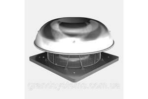 Крышный вентилятор Rosenberg DH 310K-4 E