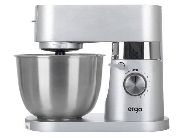 Кухонная машина ERGO KM-1555 (6402762)- объявление о продаже  в Киеве
