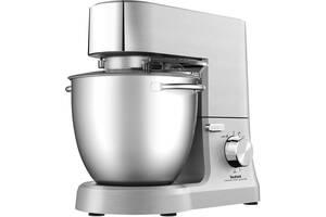 Кухонная машина Tefal QB813D38 (6455289)