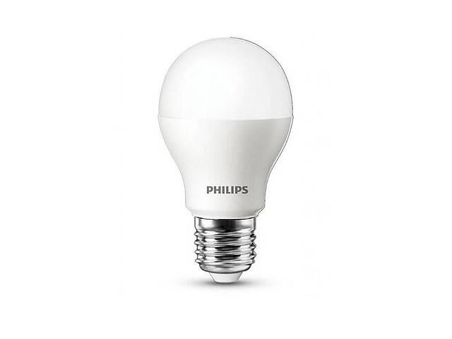 продам Лампа светодиодная Philips ESS LEDBulb 5W E27 3000K 230V 1CT/12 RCA бу в Киеве