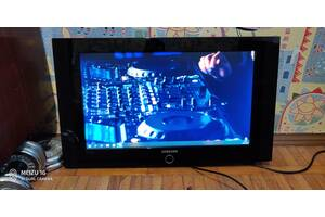 LCD телефизор Samsung LE26A330J1