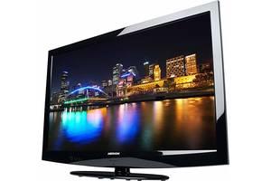 LCD телевизор Medion 42″ с Германии