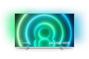 LED-телевизор Philips 43PUS7956/12 (6685434)