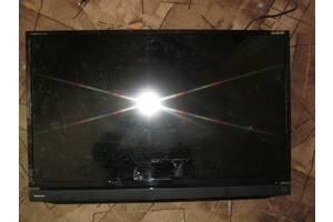 LED телевизор Toshiba 32P2306