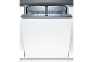 Машина посудомоечная Bosch SMV45GX03E