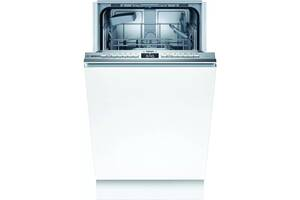 Машина посудомоечная Bosch SPV4HKX53E
