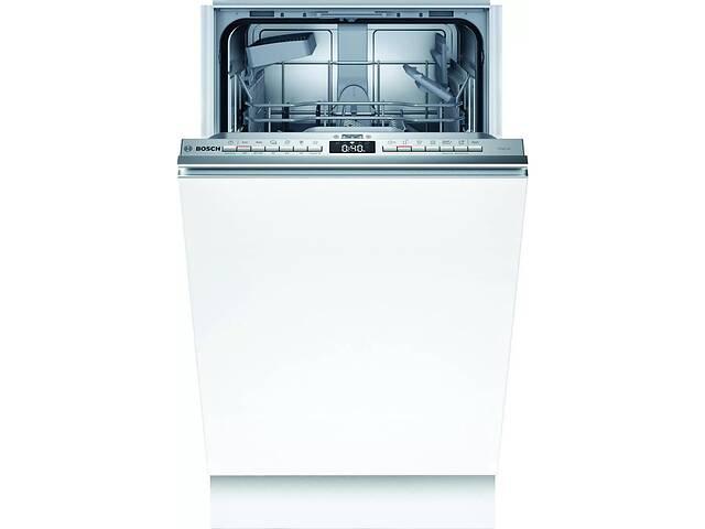 Машина посудомоечная Bosch SPV4HKX53E- объявление о продаже  в Одесі