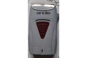 Машинка Шейвер Andis Profoil TS-1