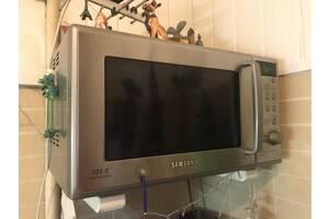 Микроволновая печь SAMSUNG CE287ASTR