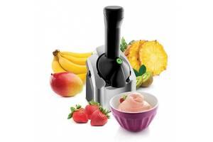 Мороженица Yonanas Healthy Dessert Maker сорбетніца SKL11-292630