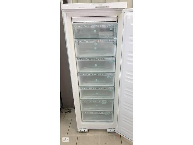 продам Морозильна камера Miele FN 4663 S (б/у) бу в Полтаві