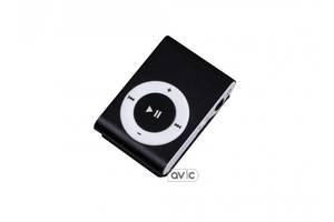 MP3 плеер Centechia (Black)