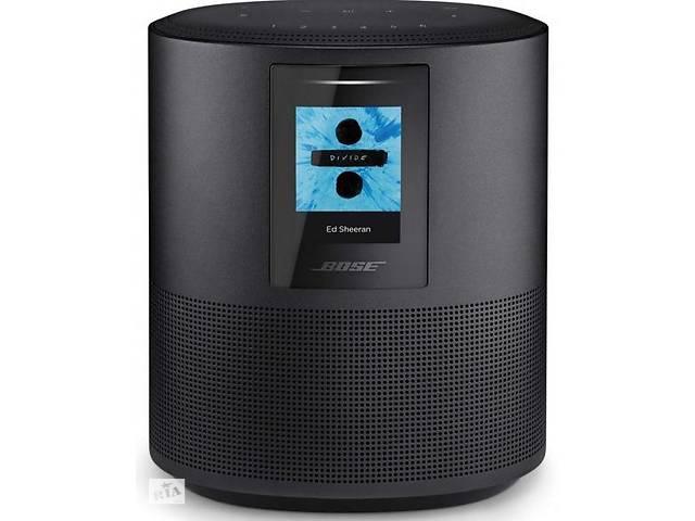 продам Мультимедийная акустика Bose Home Speaker 500 Черный бу в Полтаве