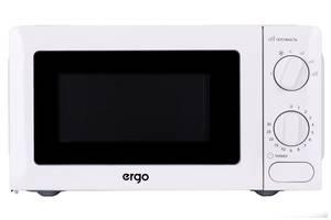 Микроволновая печь ERGO Y35MW (6566202)