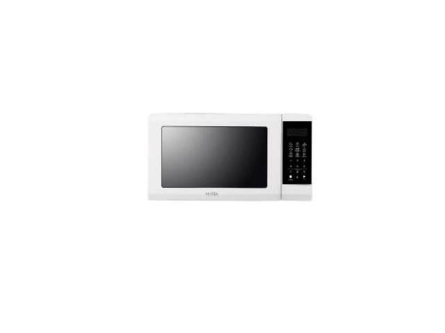Микроволновая печь Mirta MW-2506W- объявление о продаже  в Харькове