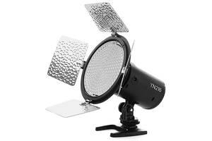 Накамерный светодиодный свет Video light YN216  3200-5500K