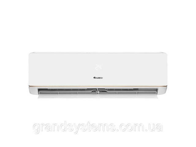 продам Настенный кондиционер Gree Bora Inverter GWH24AAD-K3DNA5A Wi Fi бу в Киеве