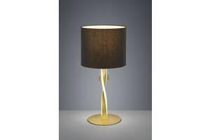 Настольная лампа TRIO NANDOR 575310379