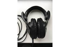 Навушники/наушники Koss UR20