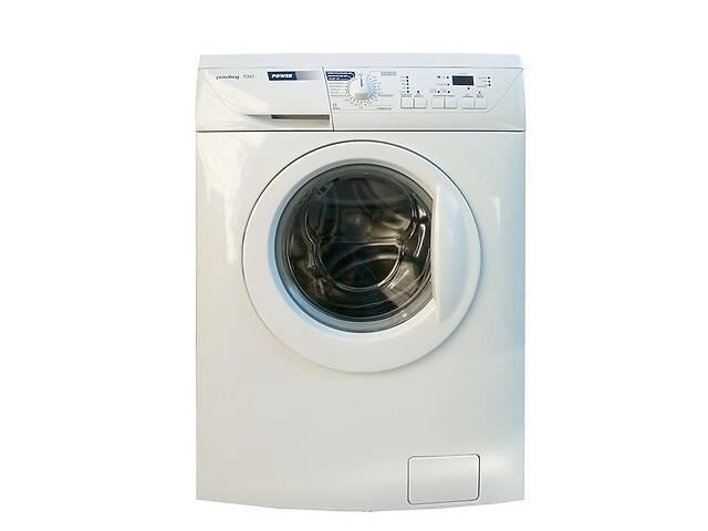 продам Немецкая стиральная машина Privileg с гарантией. бу в Ровно
