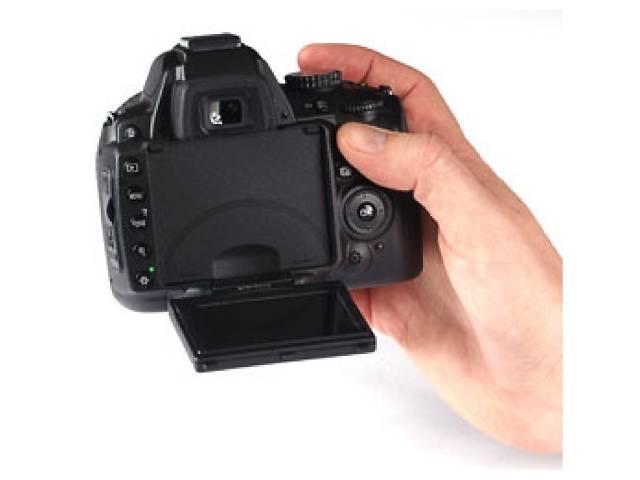 Nikon d5000- объявление о продаже  в Миколаєві