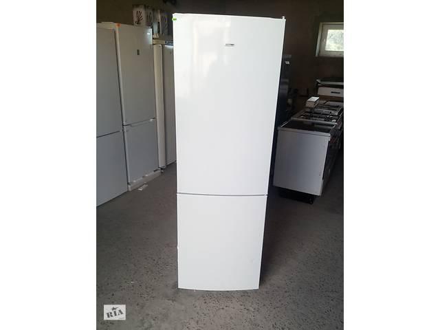 бу No Frost-сухой заморозки холодильник МПМ -1.85 см бы.в из Европы 1.85 см. в Каменке-Бугской