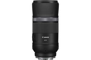 Об'єктив Canon RF 600mm f/11 IS STM (3986C005)