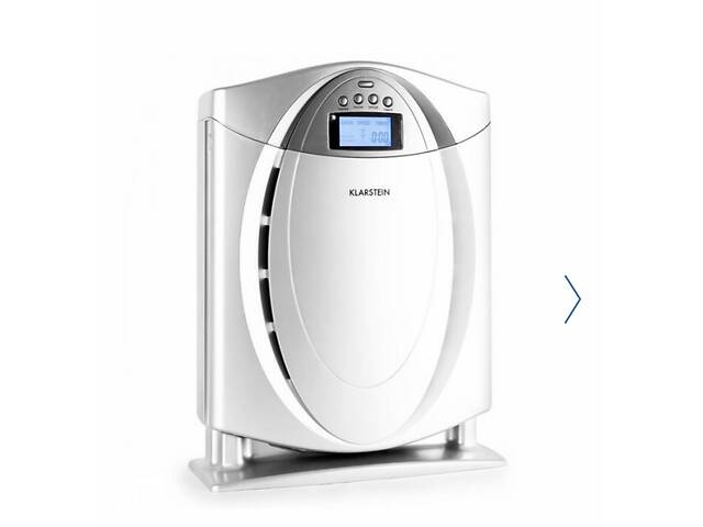 Очиститель воздуха KLARSTEIN - объявление о продаже  в Ковеле