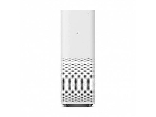 Очиститель воздуха Xiaomi Mi Air Purifier 2H White (510945)- объявление о продаже  в Харкові