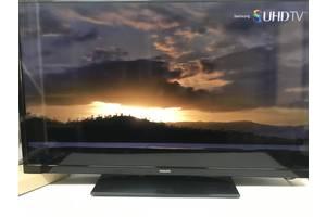 "Огромный ЛЕД телевизор 40"" Philips 40PFL3008H FullHD"