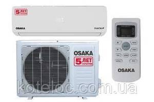 Osaka Inverter STV - 12HH