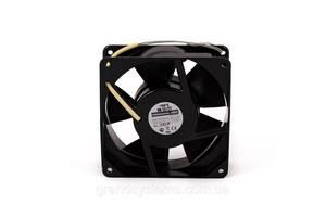 Осевой высокотемпературный вентилятор MMotors VA 12/2 (+140°С)