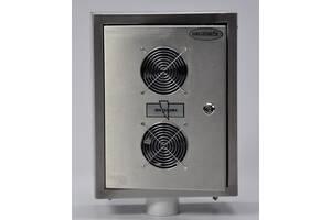 Озонатор  воды Экозон 5-АW  (5 г/час) Нж