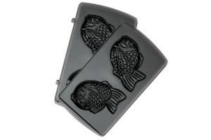 """Панель """"Рыбка"""" для мультипекаря REDMOND RAMB-06"""
