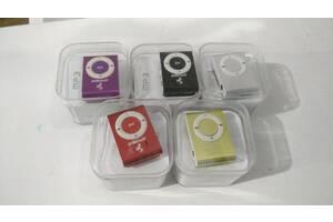 Плеєр кліпса MP3 Ipod shuffle репліка