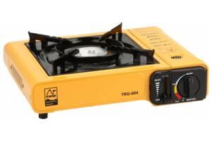 Плита портативна газовая Tramp TRG-004 (gr_002256)