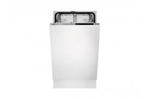 Посудомоечная машина AEG FSE83400P