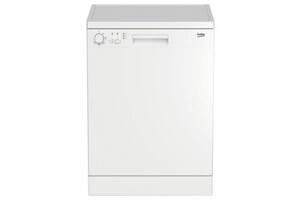Посудомоечная машина BEKO DFN 05311 W (DFN05311W)