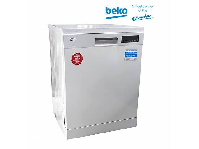 Посудомоечная машина Beko DFN26420X НОВАЯ- объявление о продаже  в Одессе