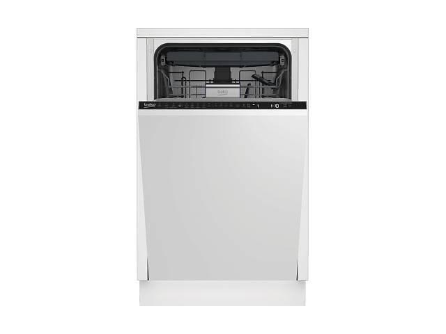 купить бу Посудомийна машина BEKO DIS28123 в Харкові