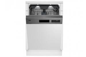Посудомийна машина Beko DSN28430X