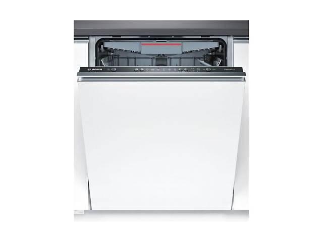 продам Посудомоечная машина BOSCH SMV26MX00T бу в Киеве