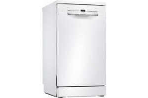 Посудомоечная машина BOSCH SPS2IKW04E