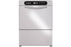 Посудомоечная машина C537S UP Krupps (профессиональная)