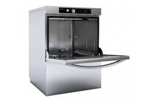 Посудомоечная машина CONCEPT+ COP 503 BDD Fagor (профессиональная)