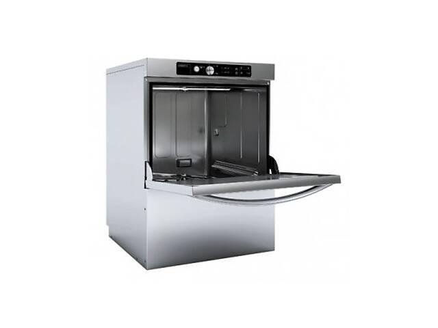 Посудомоечная машина CONCEPT + COP 503 BDD Fagor (профессиональная)- объявление о продаже  в Киеве